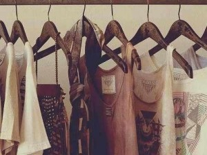 hipster-girl-clotheshipster-clothes-on-tumblr-fdcwc7rz.jpg